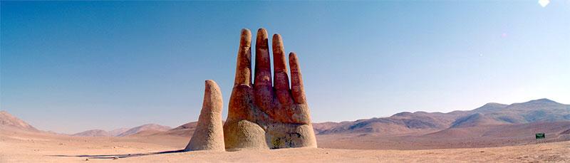 mano-del-desierto