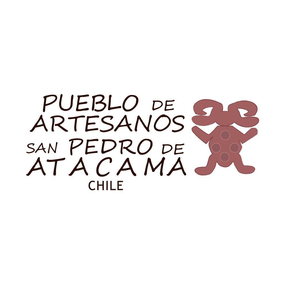 Pueblo De Artesanos San Pedro De Atacama Portal Todo Antofagasta